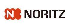 NORITZ(ノーリツ)