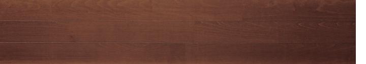 ウォールナット色(ビーチ突き板)