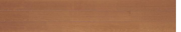 チェリー色(ビーチ突き板)