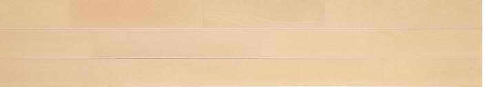メープル色(ビーチ突き板)